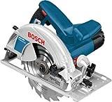 Bosch GKS190 Sega Circolare con Custodia
