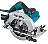 Makita HS7611 sega circolare 5500 Giri/min Sega compatta 1600 W