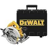DeWALT DWE575K 1600 W