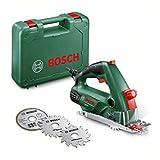 Bosch PKS 16 Multi (400 W e 6400 RPM)