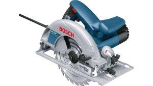 Bosch 601623000